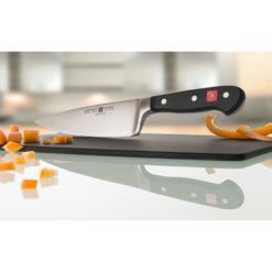 Wüsthof Classic Wide chef's knife, ref: 4584/16-1061