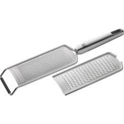 Zwilling J.A. Henckels Multi grater, ref: 37523-000-0