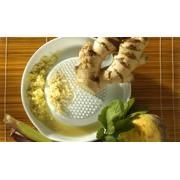 Kyocera Ginger and spice grater, ref: CY-10-1996
