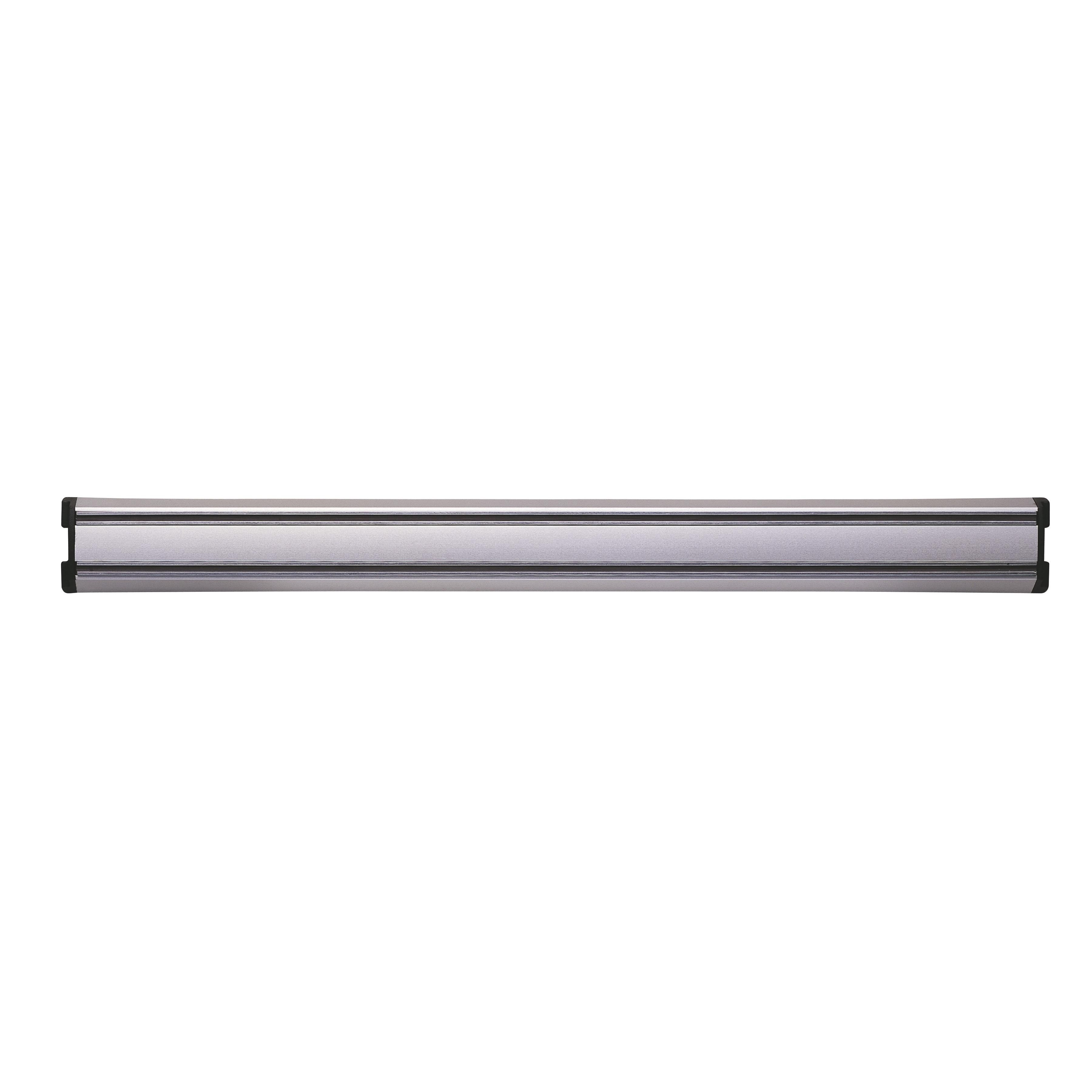 Zwilling 32622-450 Magnetic bar