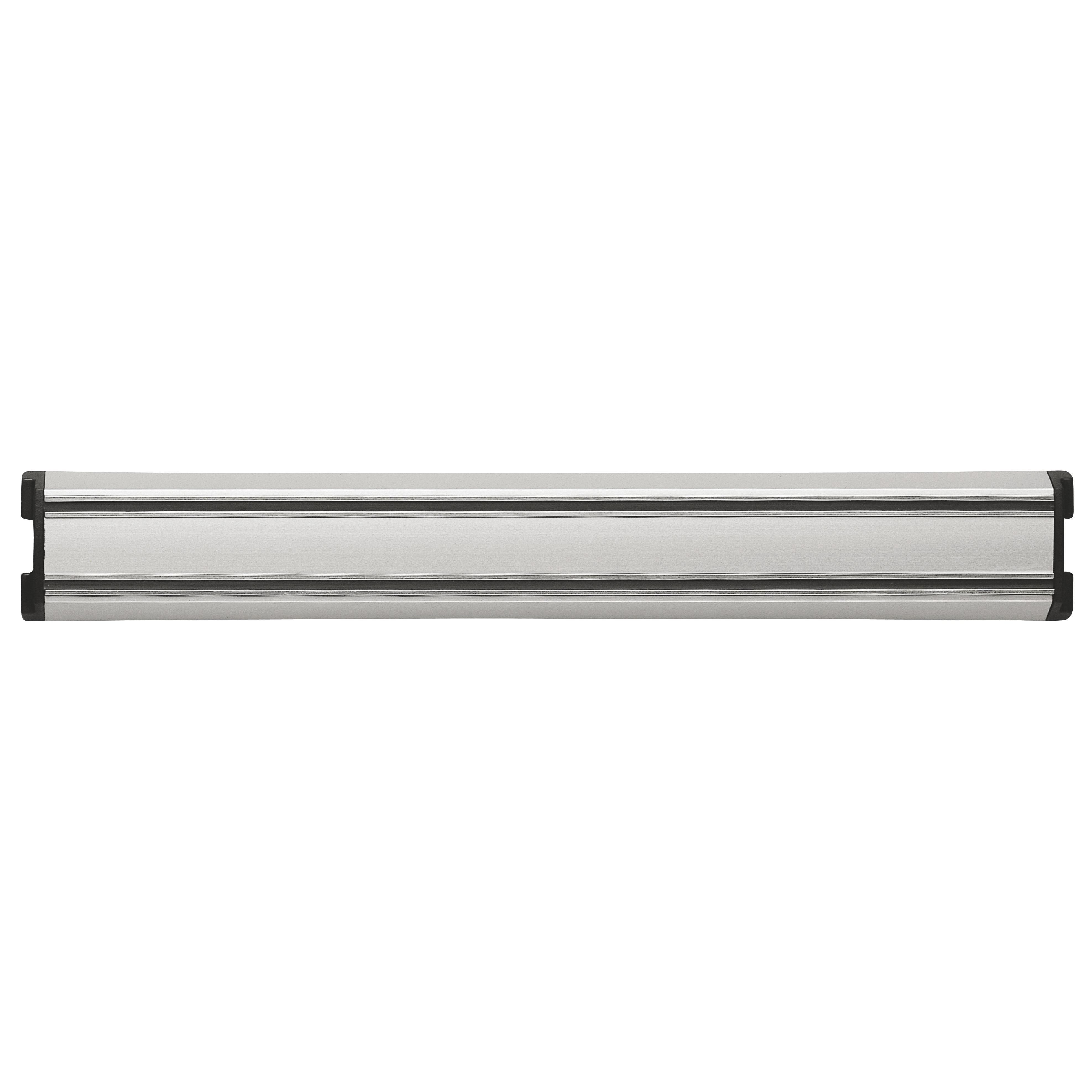 Zwilling 32622-300 Magnetic bar