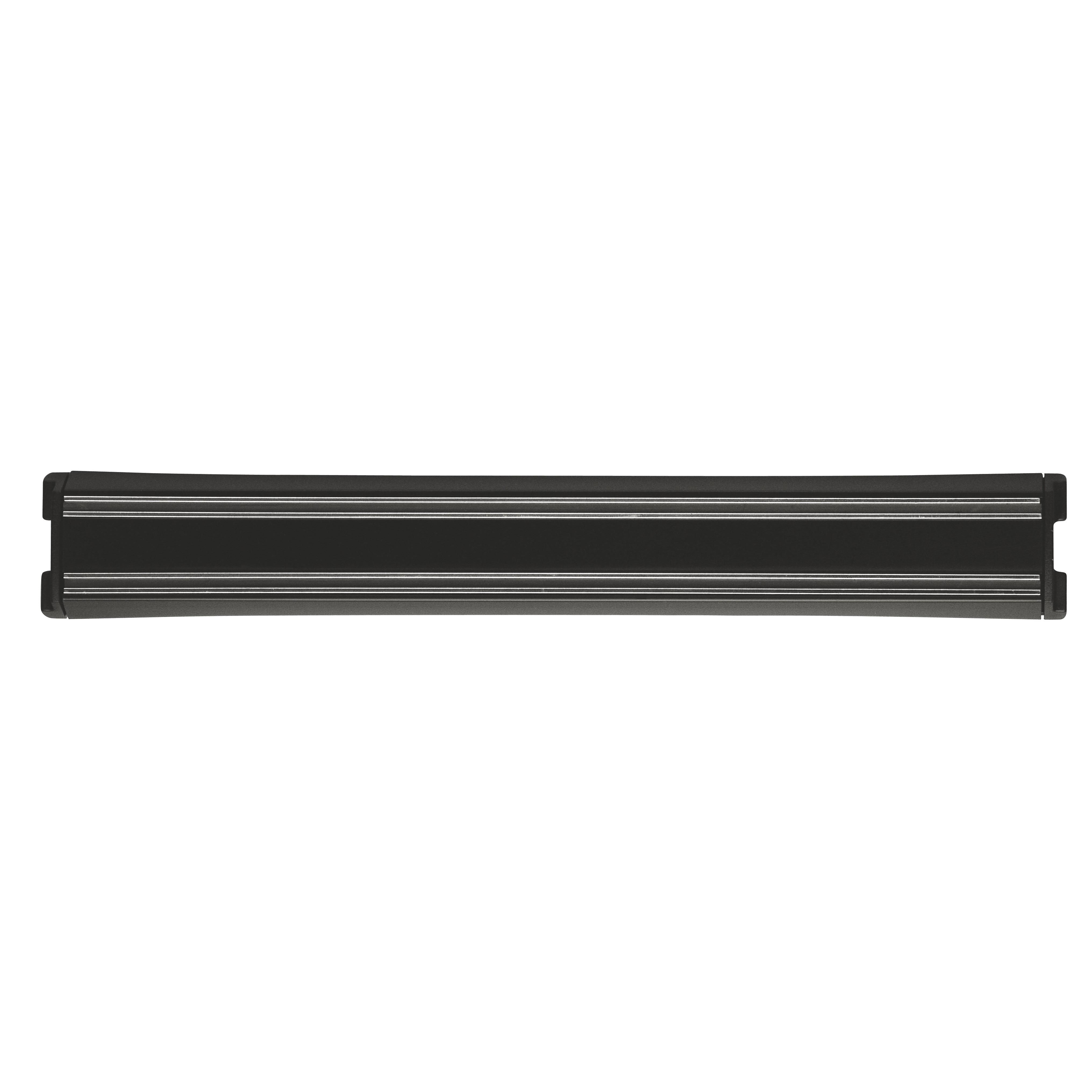 Zwilling 32621-300 Magnetic bar