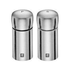 Zwilling 39500-025 Salt and pepper mills