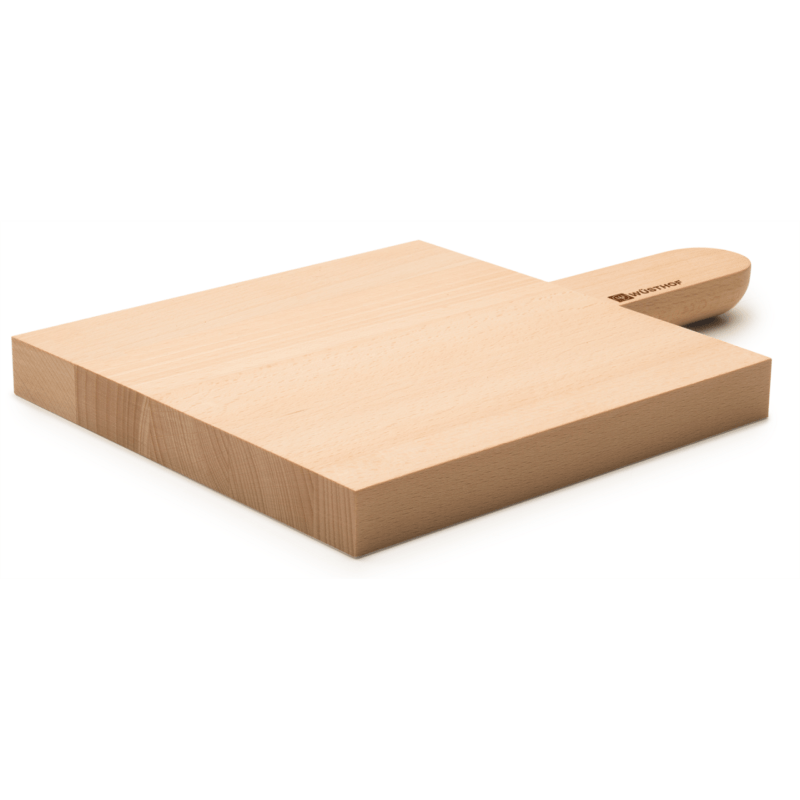 Wüsthof Chopping and serving board, ref: 7291-1