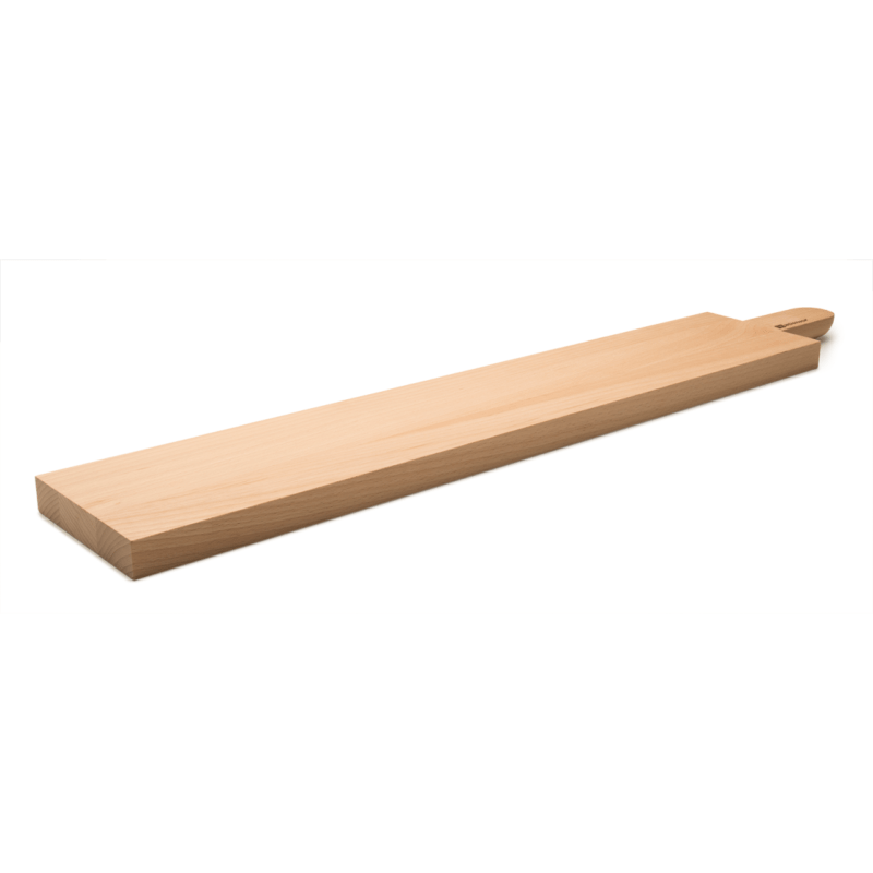 Wüsthof Chopping and serving board, ref: 7291-3